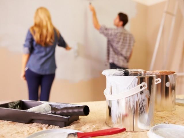 Rénover son logement soi-même ou en passant par un artisan, un projet à réfléchir