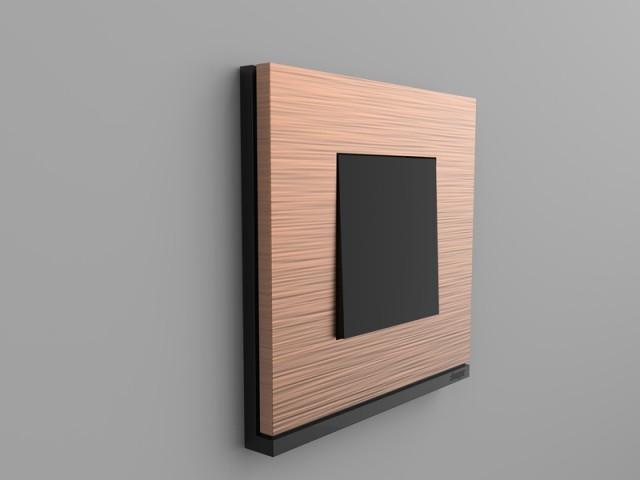 Les interrupteurs connectés Gallery