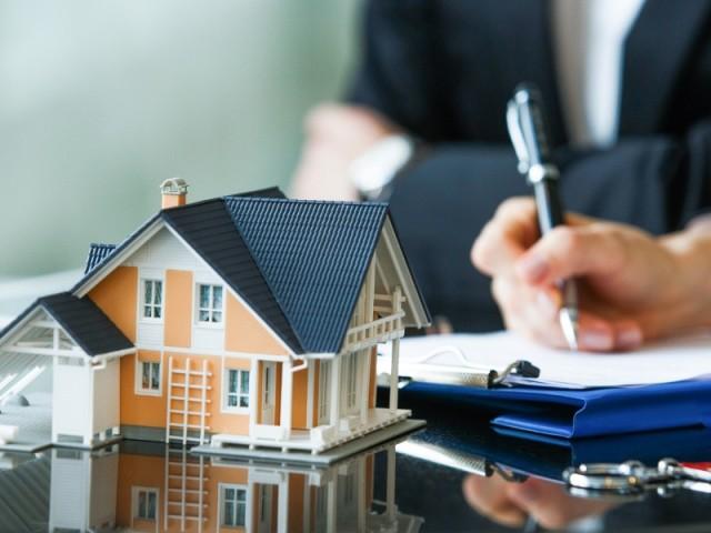 Un achat immobilier est un acte engageant à réfléchir avec l'aide d'un professionnel