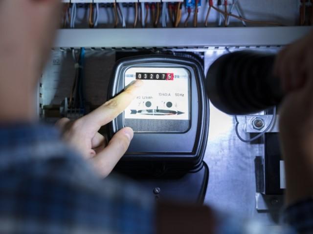 Relever son compteur électrique pour une facturation précise de sa consommation d'énergie