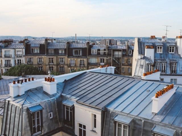 Encadrement des loyers : locataire, comment puis-je en bénéficier ?