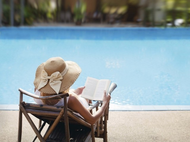 Conseils pour partir en vacances l'esprit tranquille