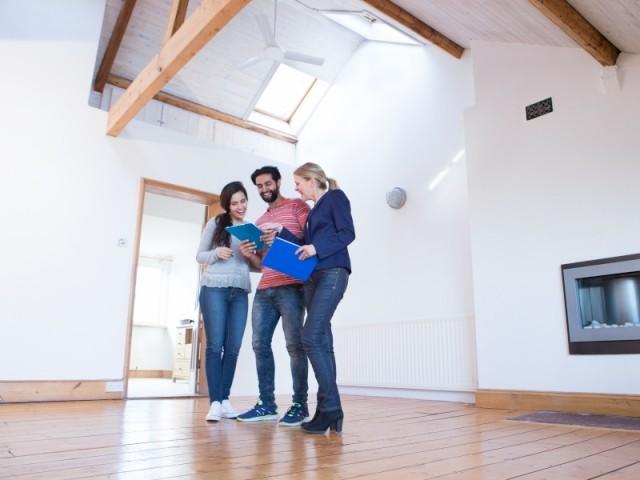 Vendre un bien immobilier entraîne des responsabilités