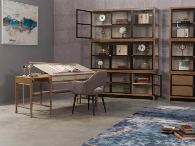 Aménager Un Bureau Dans Un Petit Espace 30 Idées Futées