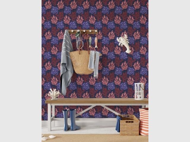 Papier peint intissé Ok Coral, 4 Murs, prix : 14,95 €