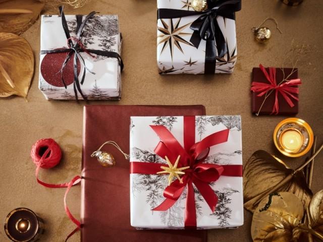 Noël : 12 cadeaux pour les petits budgets