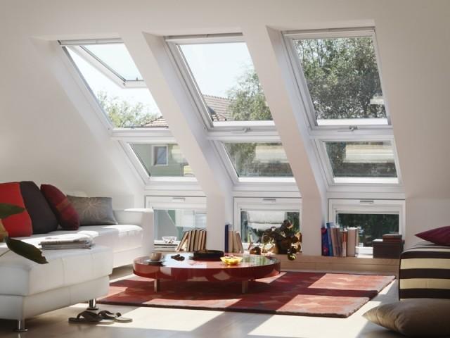 Transformer ses bords de fenêtres en bibliothèque