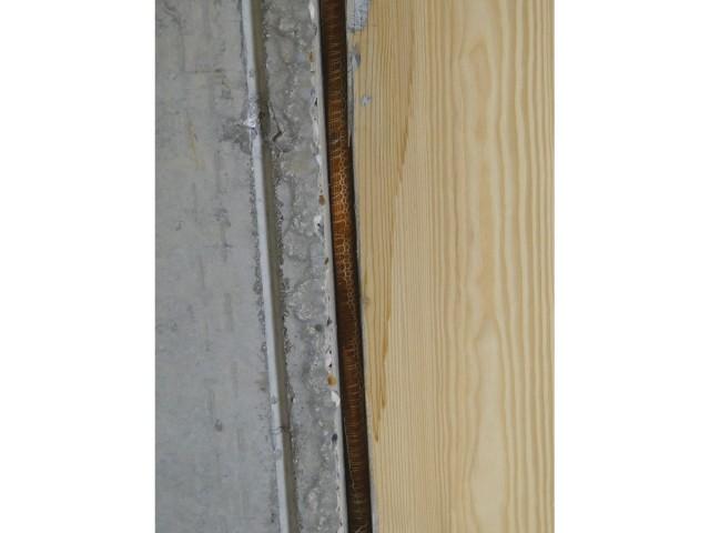 Bonne pratique contre le risque incendie - Malfaçons construction bois, AQC
