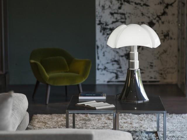 Design et innovation : découvrez la Pipistrello 4.0