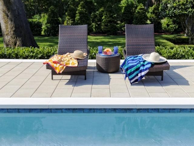 Louer un jardin ou une piscine : mode d'emploi