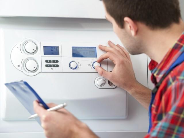 Pompe à chaleur : maintenance obligatoire tous les 2 ans