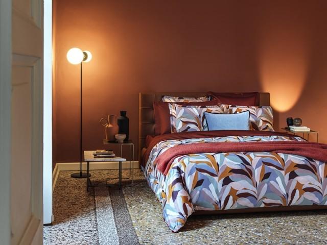 Parure de lit Passion, Descamps, prix : à partir de 265 €