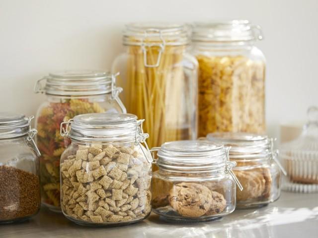 Conseils pour une cuisine zéro déchet