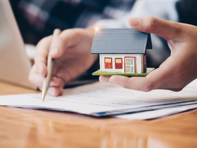 Acheter un logement en viager : bon plan ou pari risqué ?