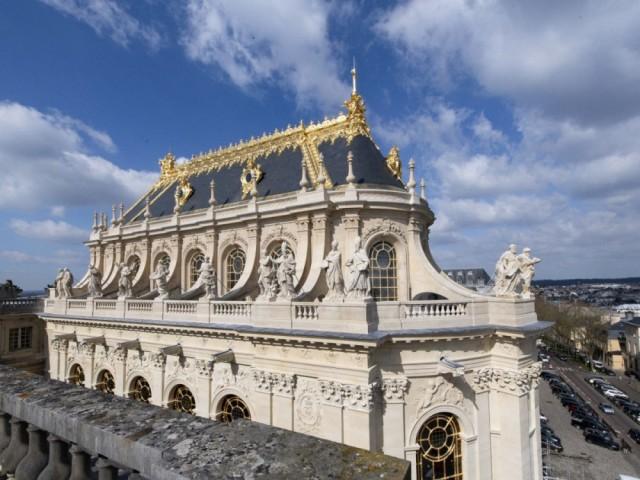 Vue-de-la-chapelle-royale-restaurée