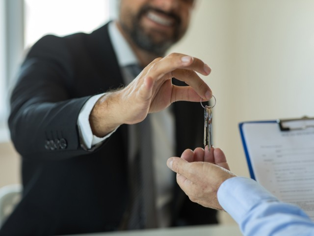 La vente à terme, une transaction immobilière mal connue