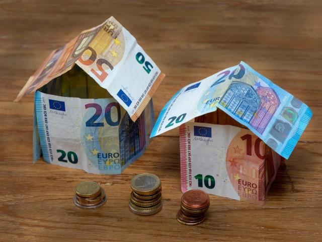 L'Etat distribuera un chèque énergie exceptionnel en décembre