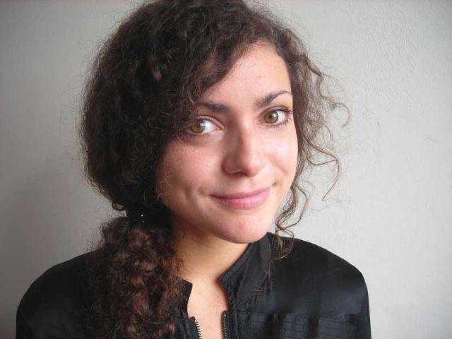 Milène Guermont