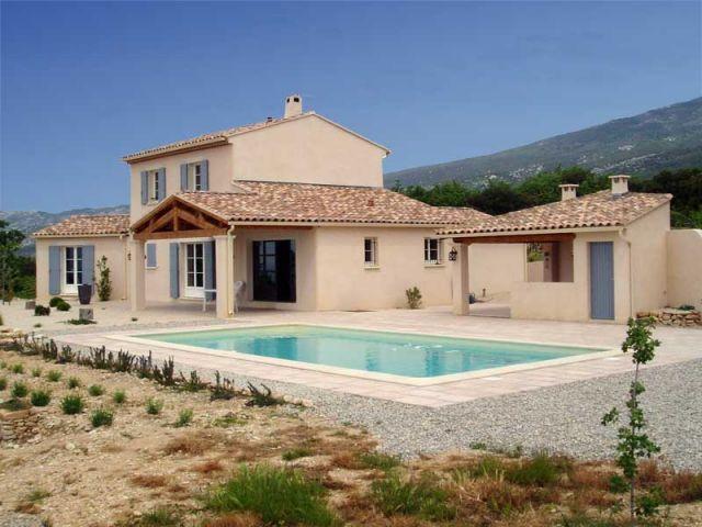 Le mas au pied du mont - Hotel le mas du soleil salon de provence ...