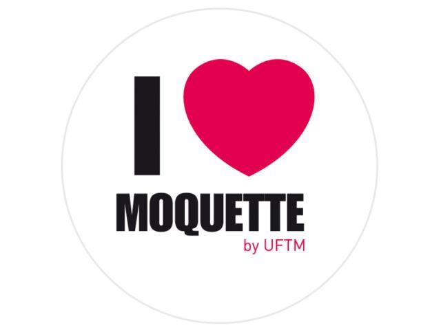 Union Française des Tapis et Moquettes