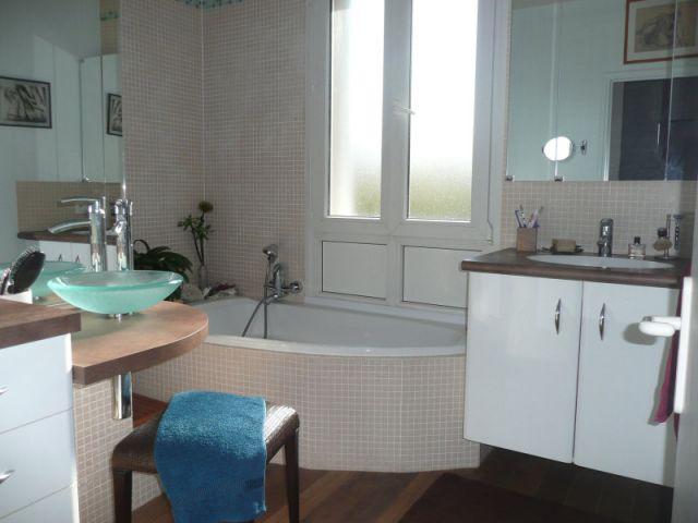 Salle de bain 9 metre carre