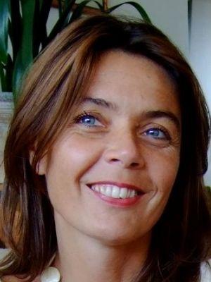 Christelle Brosset