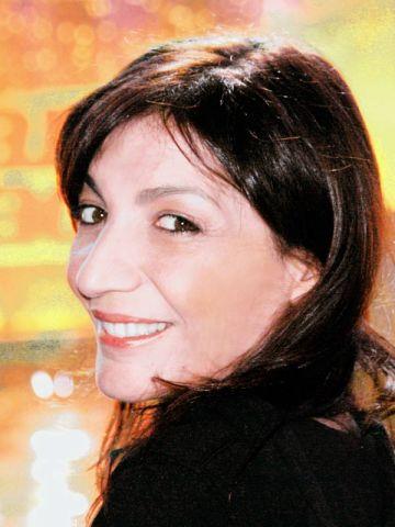 Michèle Sarfati - Télédéko