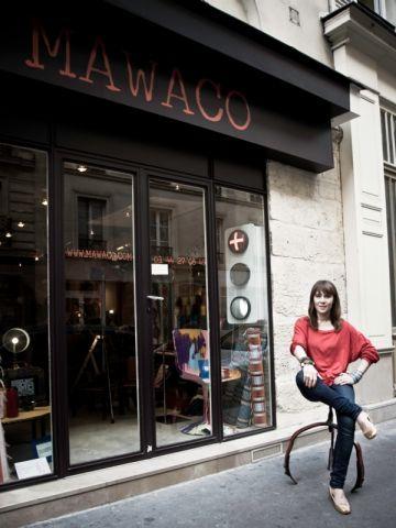 mawaco