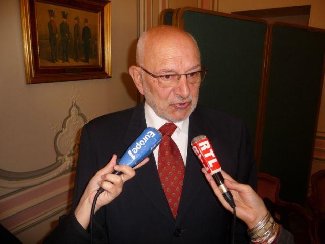 Marc Censi
