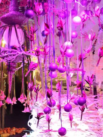 Floralies 09