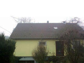 maison Ducotey