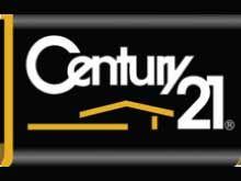 vignette Century 21