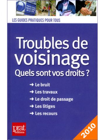 Editions Prat