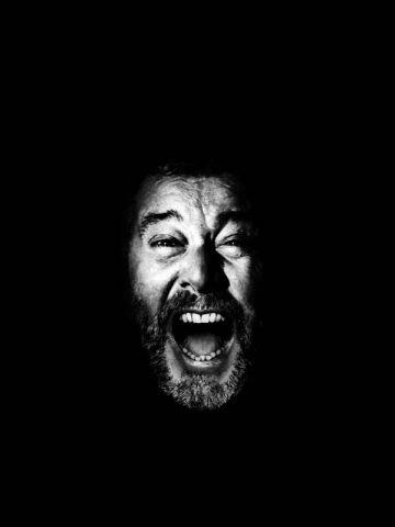 Philippe Starck, festival EXIT
