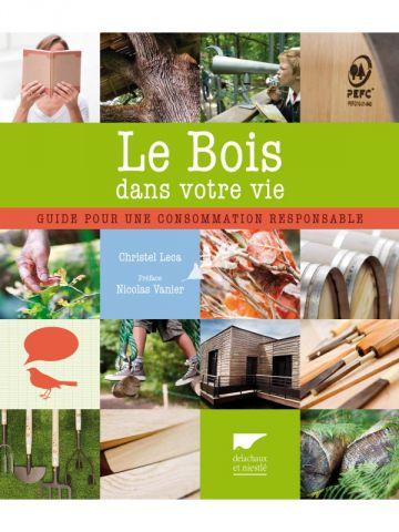 Editions Delachaux et Niestlé