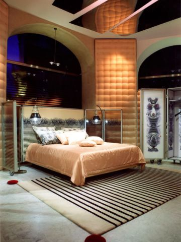 Collection Jean-Paul Gaultier - Roche Bobois