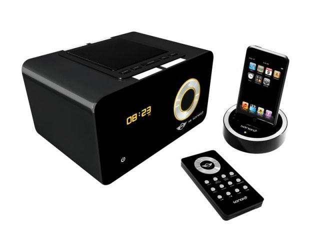 Mini rocks sonoro - Sonoro Audio, Mini(BMW)