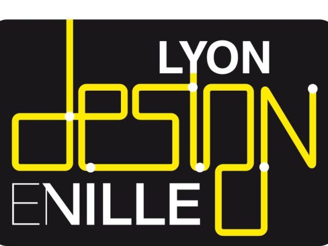Lyon Design en Ville