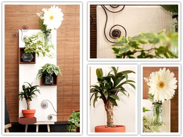 fabriquer tableau vegetal top comment faire un tableau vegetal tableau vacgactal panorama black. Black Bedroom Furniture Sets. Home Design Ideas