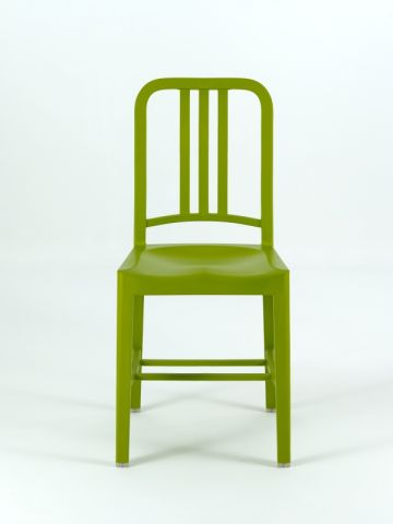 Emeco - 111 Navy Chair