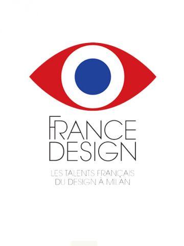 www.francedesign.eu