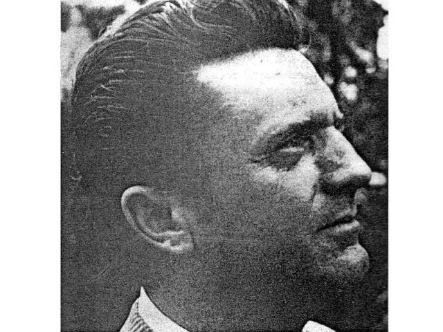 Joseph-André Motte, designer français