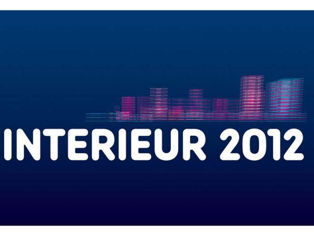Intérieur 2012