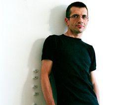 Nicolas Triboulot agence de design Quarks