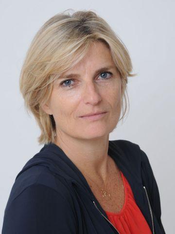 Céline Melon
