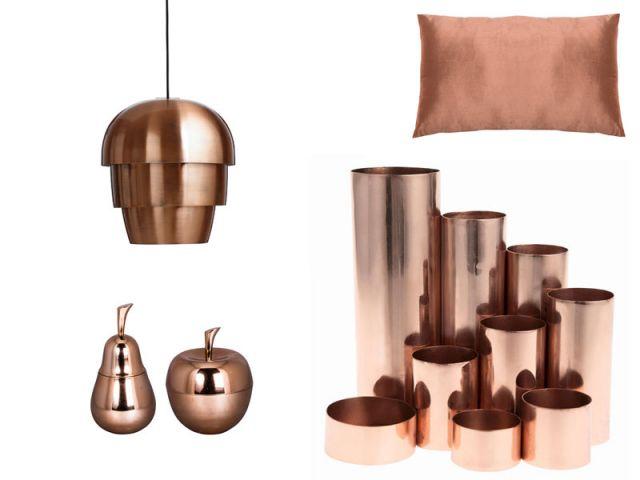le cuivre l 39 assaut de la d co. Black Bedroom Furniture Sets. Home Design Ideas