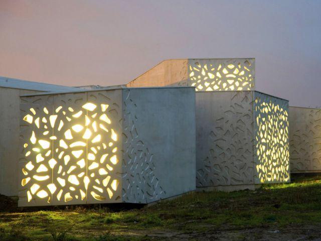 10e Nuit européenne des musées