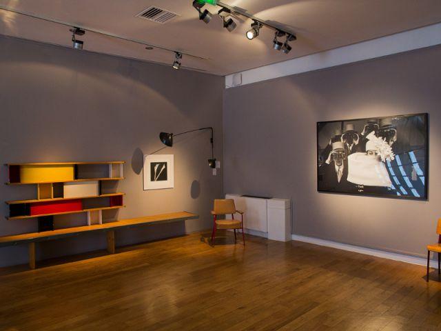 Exposition Artcurial