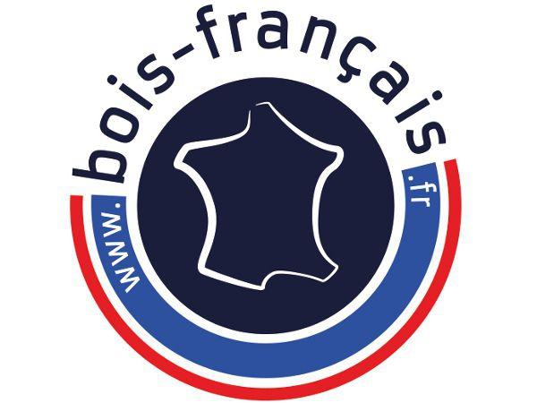 Création d'une marque bois 100 % française
