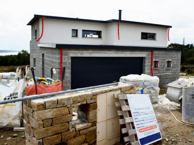 assurance chantier construction maison avie home. Black Bedroom Furniture Sets. Home Design Ideas